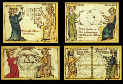 quadrivium-four-arts
