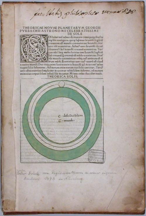 peuerbach_theoricae_novae_planetarum_1473
