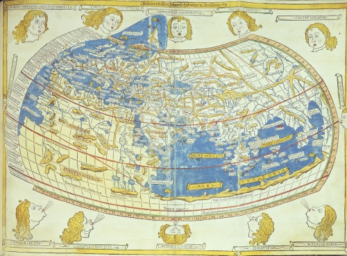 ptolemyworld