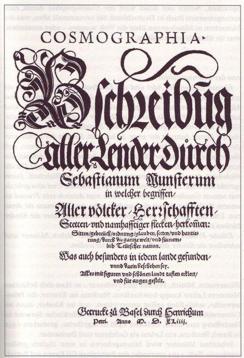 1024px-Cosmographia_titelblatt_der_erstausgabe