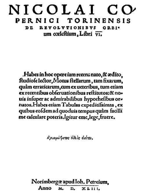 De_revolutionibus_1543