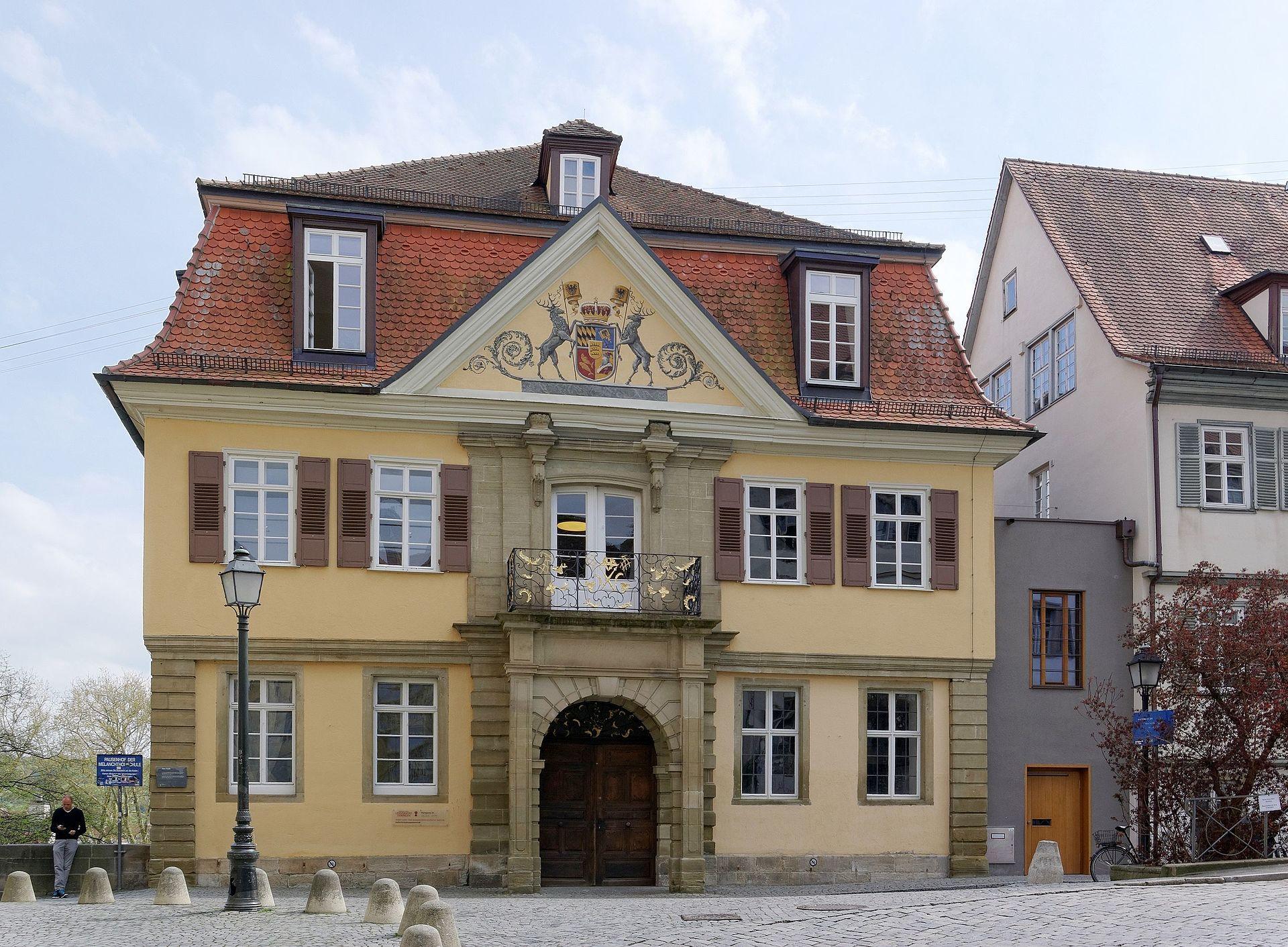 Tübingen_Alte_Aula_BW_2015-04-27_15-48-31