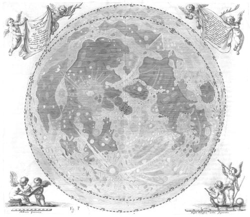 Selenographia_map_of_moon