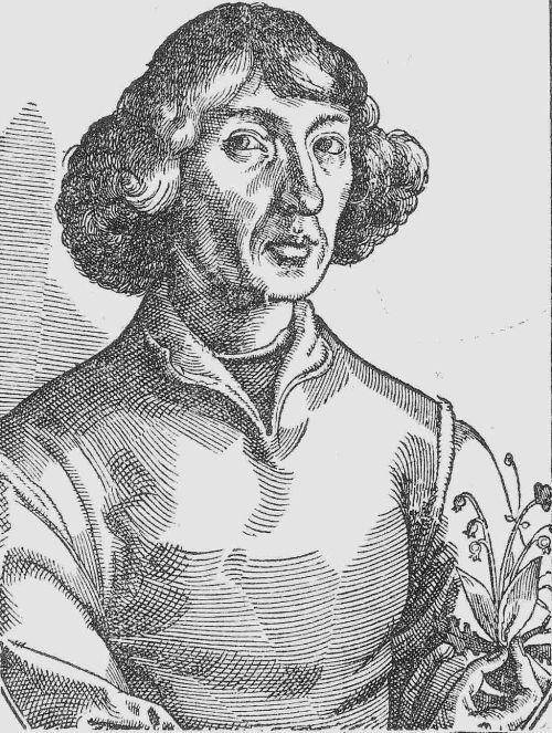 Kopernikus,_Nikolaus_-_Reußner_1578_Portrait1