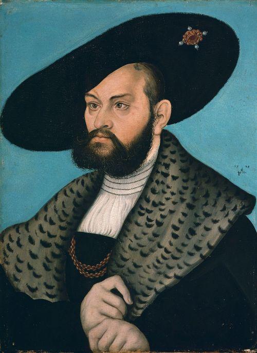 Lucas_Cranach_d.Ä._-_Bildnis_des_Markgrafen_Albrecht_von_Brandenburg-Ansbach_(Herzog_Anton_Ulrich-Museum)