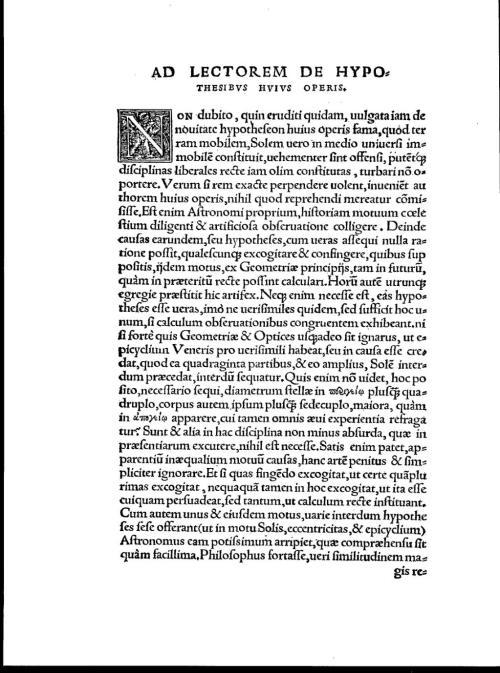 Nicolai_Copernici_torinensis_De_revolutionibus_orbium_coelestium.djvu