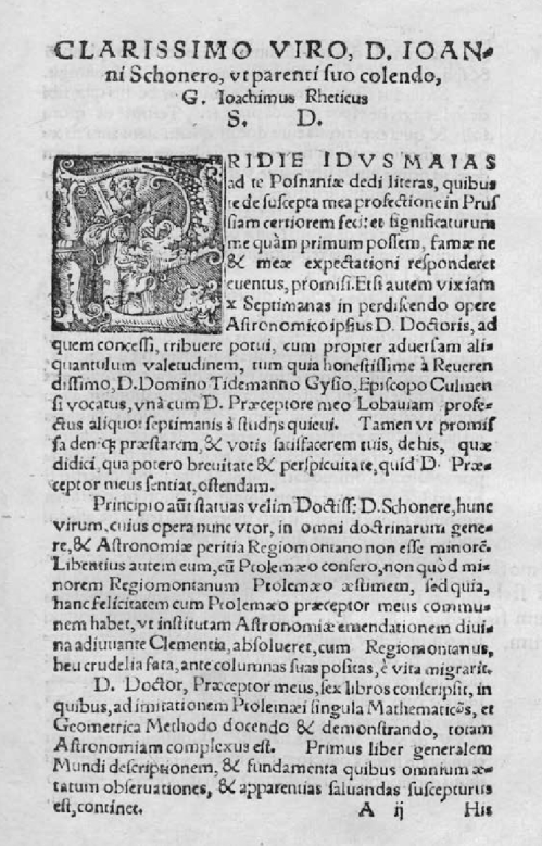 The-front-page-of-the-Narratio-prima-as-printed-in-Rhodes-office-Danzig-1540-The-2