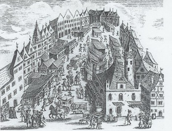 RömerbergMesselo-res1-350x268