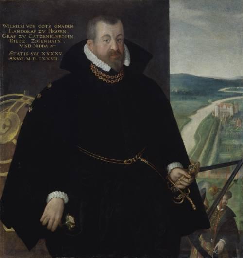 Wilhelm_IV._Landgraf_von_Hessen-Kassel_Borcht
