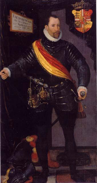 1581_Frederik_2.