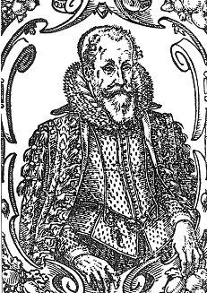 Johannes_hartmann