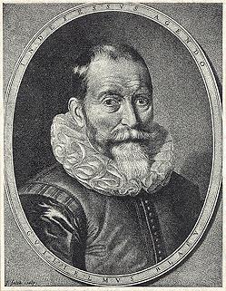 Willem_Jansz_Blaeu