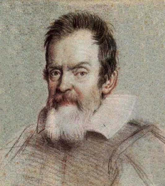 Galileo_by_leoni