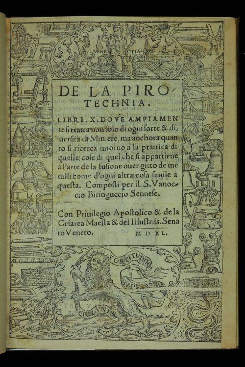 800px-De_la_pirotechnia_1540_Title_Page_AQ1_(1)
