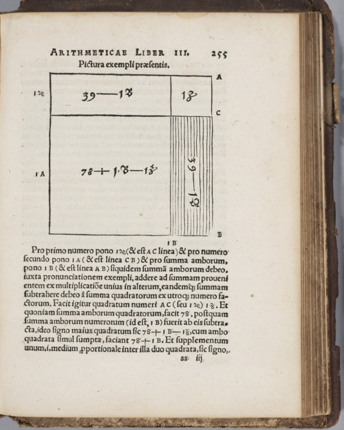 Michael_Stifel's_Arithmetica_Integra_(1544)_p225.tif
