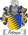 Petrucci_Coat_of_Arms