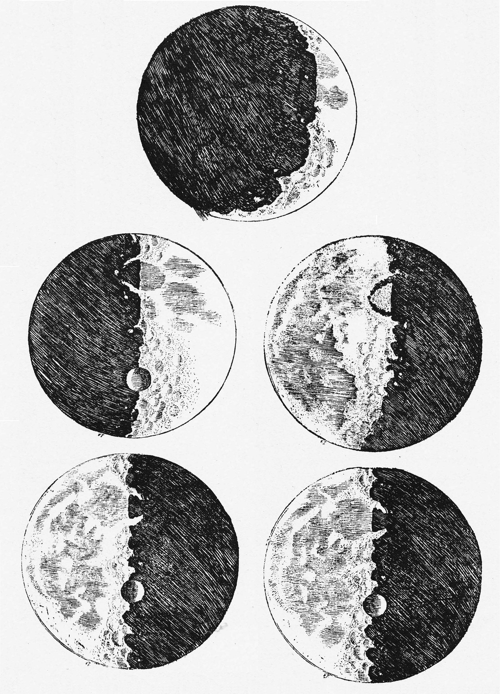 1024px-Galileo's_sketches_of_the_moon