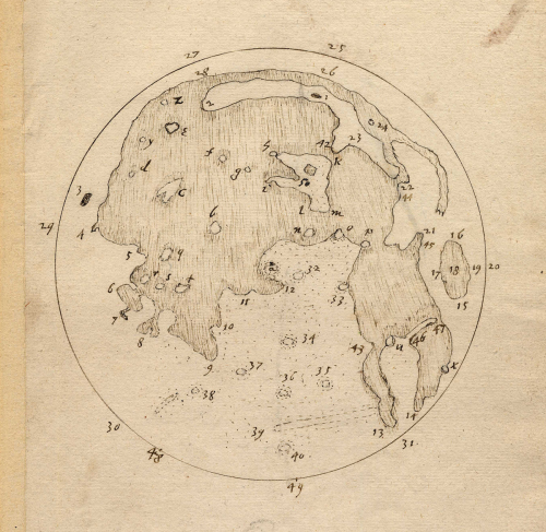 harriot_lunar_map