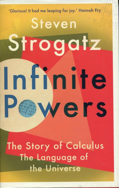 Strogatz001