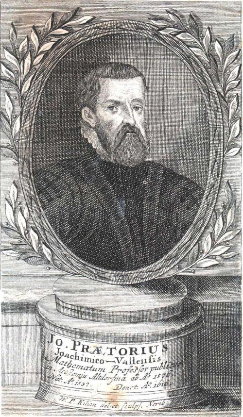 800px-JohannesPraetorius