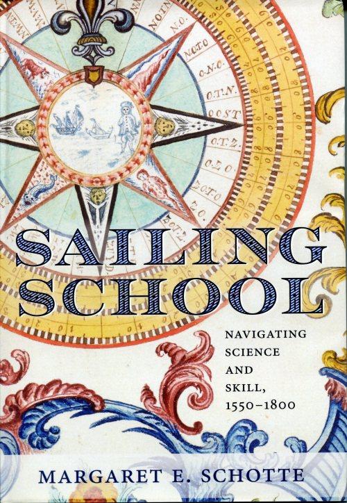 Sailing School001.jpg