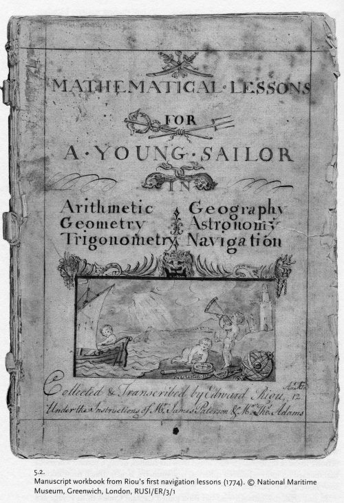 Sailing School004