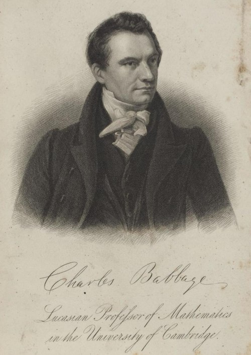 1024px-Portrait_of_Charles_Babbage_(4672397)