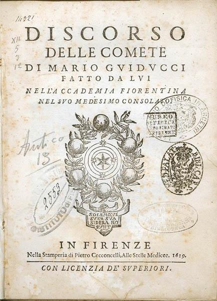 Discorso_delle_comete