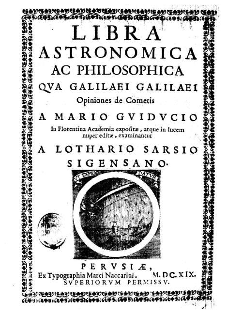 Grassi_-_Libra_astronomica_ac_philosophica,_1619_-_212632_F