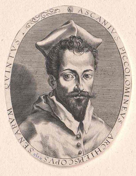 Ascanio_II_Piccolomini,_X_Arcivescovo_di_Siena