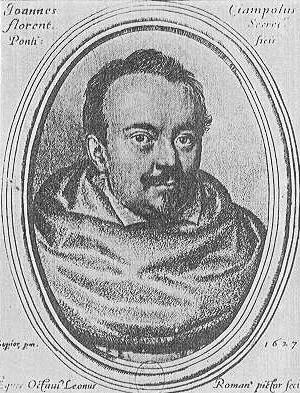 Giovanni_Ciampoli