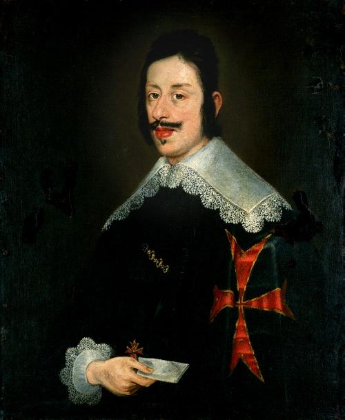 Portrait_Ferdinando_II_de_Medici