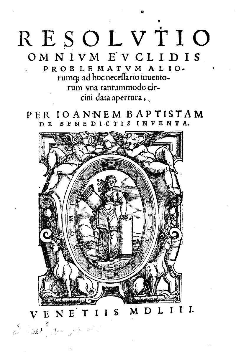 800px-Benedetti_-_Resolutio_omnium_Euclidis_problematum,_1553_-_11183