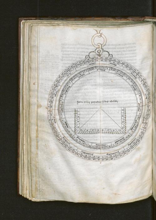 Astrolabium_Masha'allah_Public_Library_Brugge_Ms._522.tif