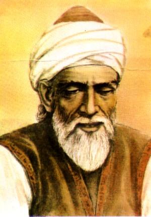 Buzjani,_the_Persian