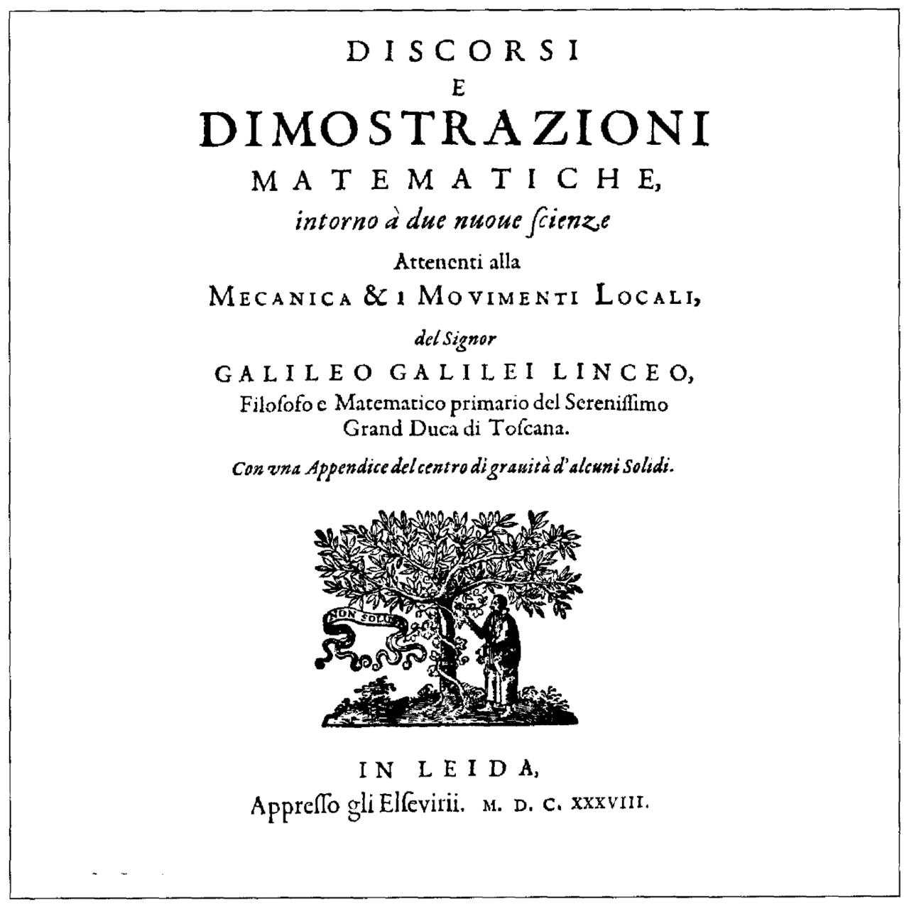 Galileo_Galilei,_Discorsi_e_Dimostrazioni_Matematiche_Intorno_a_Due_Nuove_Scienze,_1638_(1400x1400)