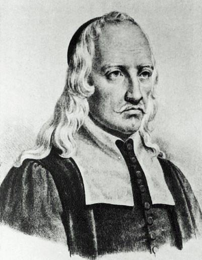 Giovanni_Alfonso_Borelli