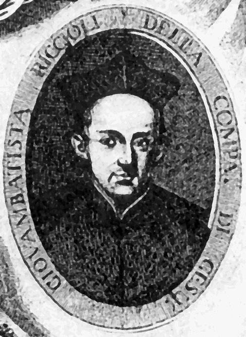 Giovanni_Battista_Riccioli