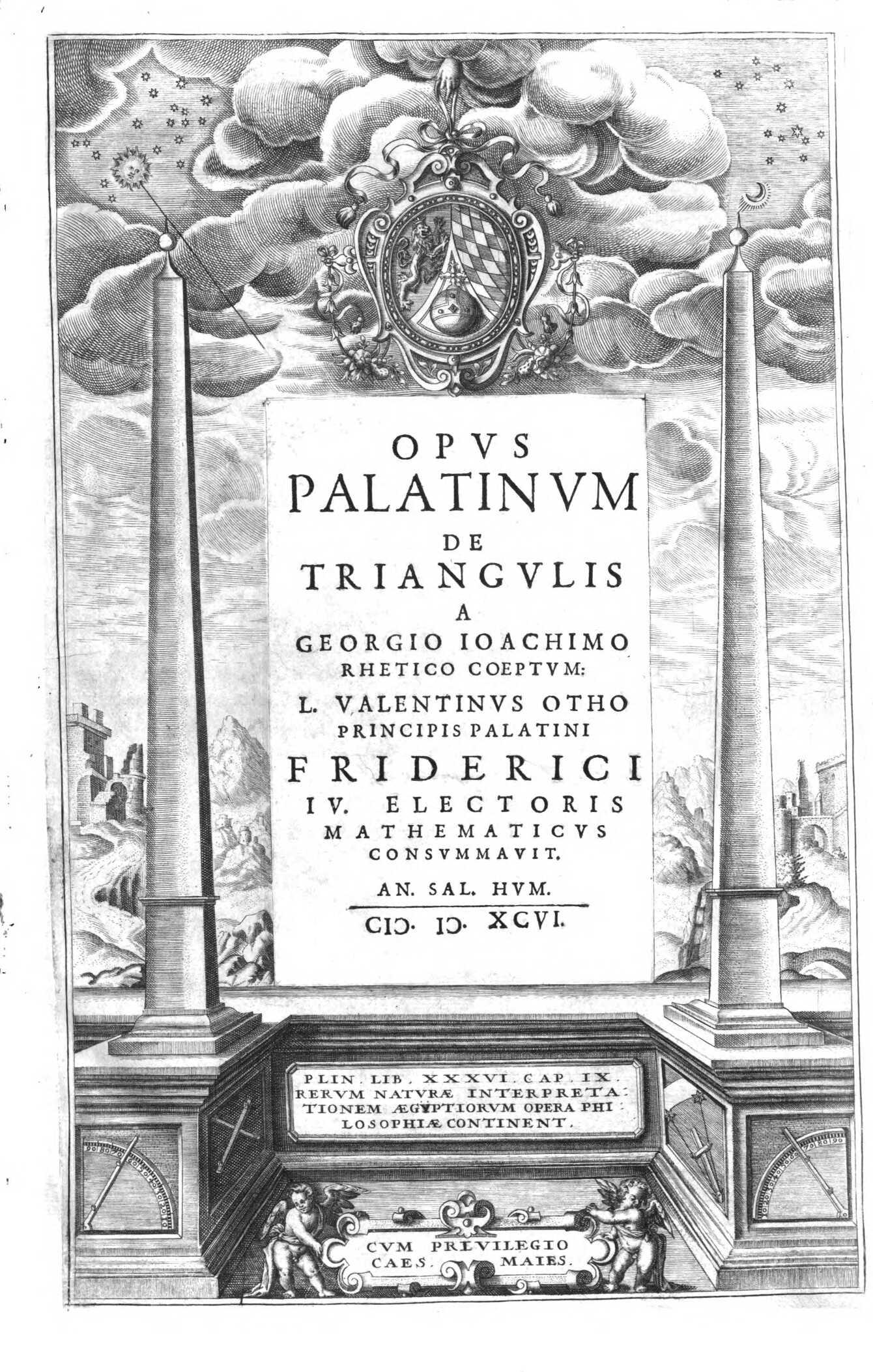 Rheticus_Opus_Palatinum_De_Triangulis