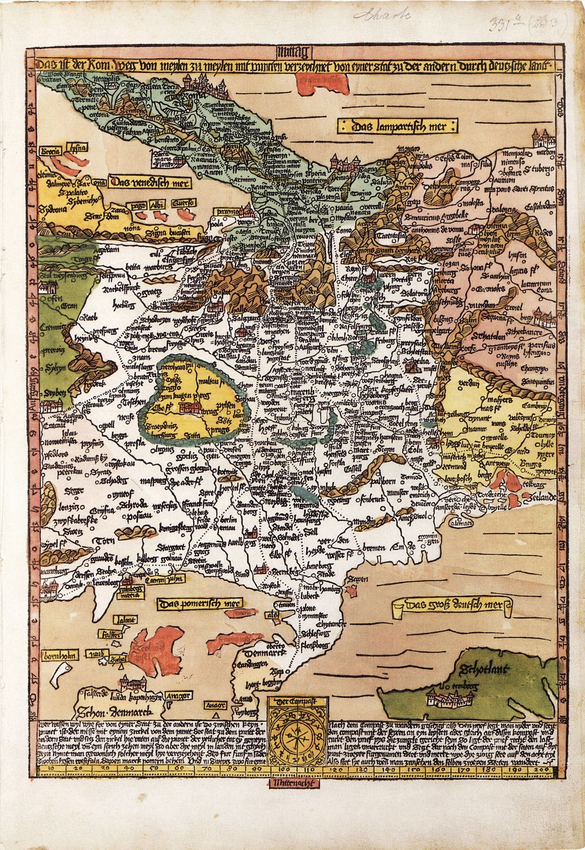 1024px-Rompilger-Karte_(Erhard_Etzlaub)