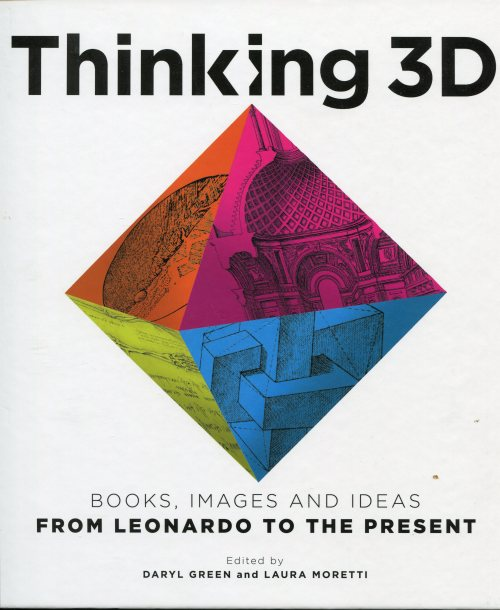 thinking 3d001