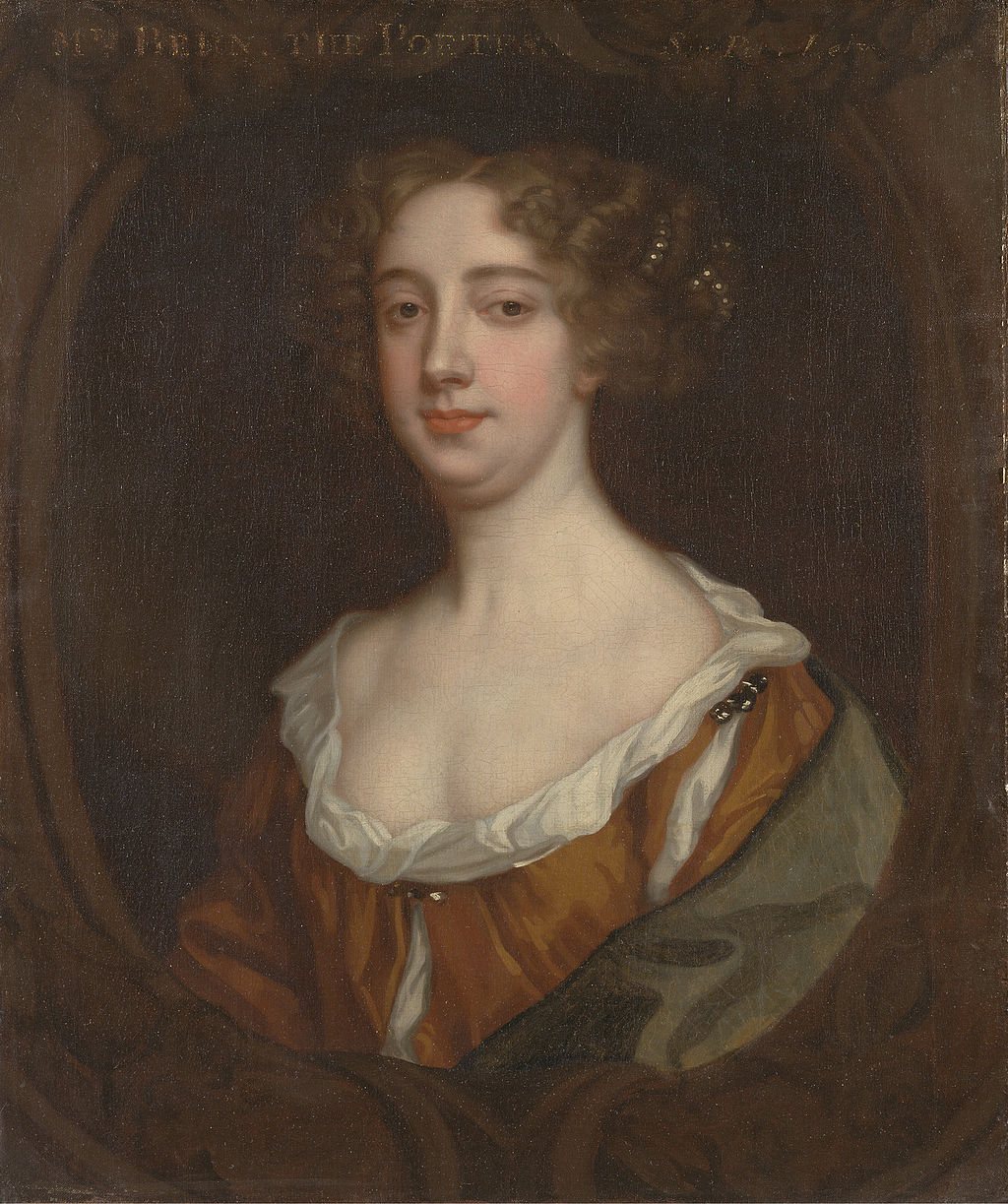 1024px-Aphra_Behn_by_Peter_Lely_ca._1670