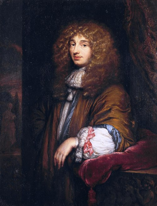 1024px-Christiaan_Huygens-painting
