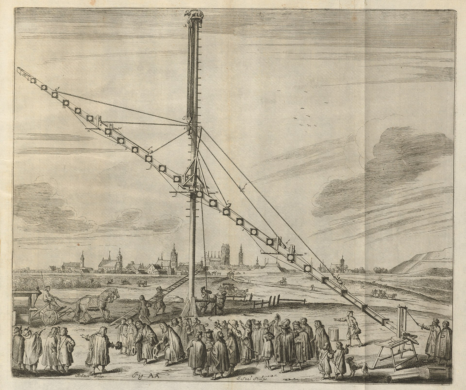 1920px-Houghton_Typ_620.73.451_-_Johannes_Hevelius,_Machinae_coelestis,_1673