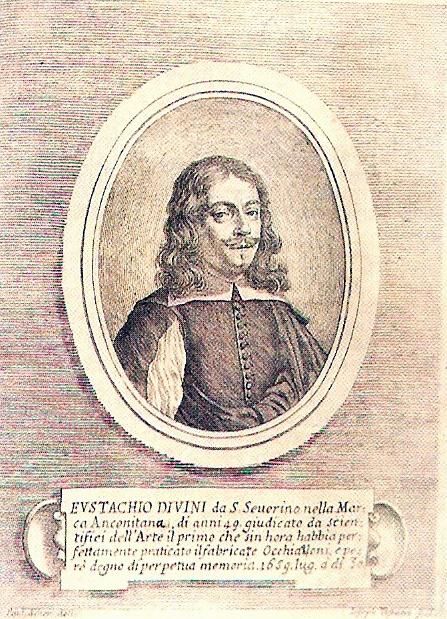 Portrait_of_Eustachio_Divini_in_Dioptrica_Pratica_by_Carlo_Antonio_Manzini