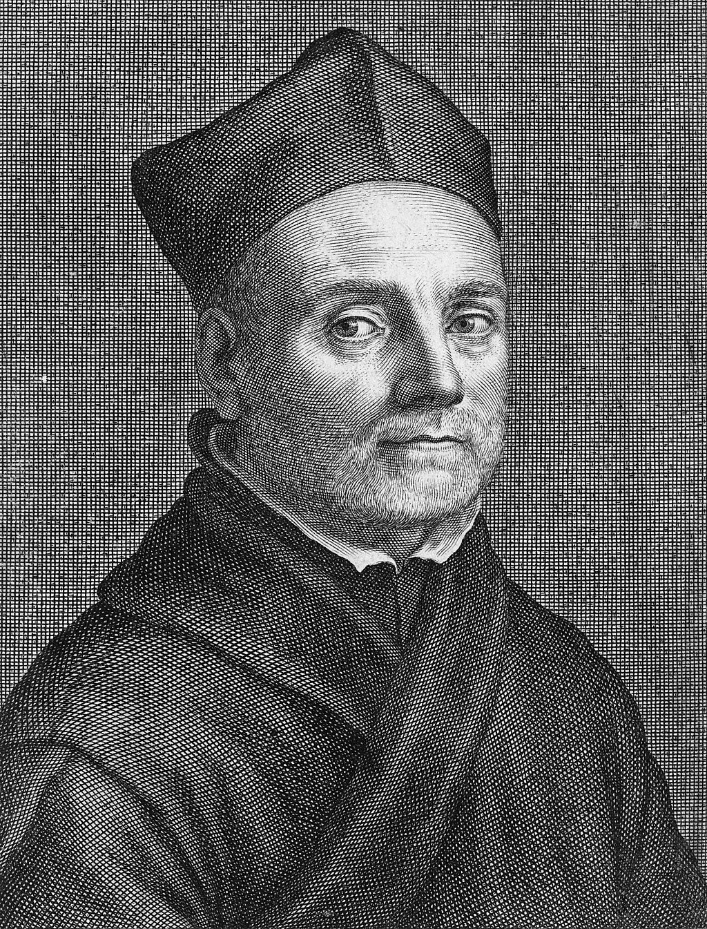 1024px-Athanasius_Kircher_(cropped)