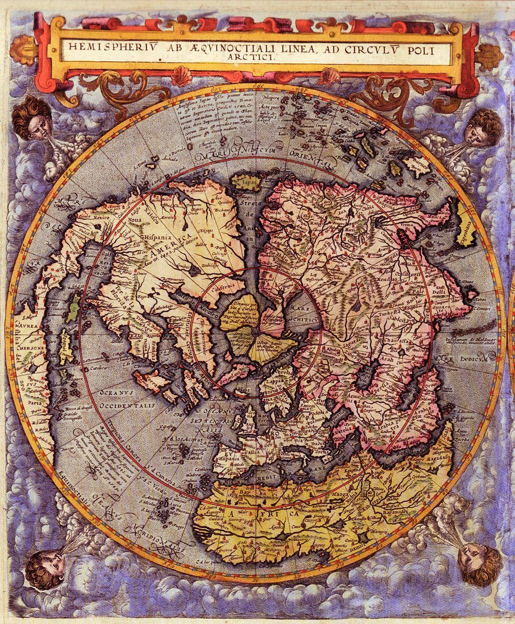 1024px-Gerard_de_Jode_1593_Map_Northern_hemisphere