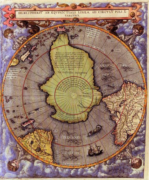 1024px-Gerard_de_Jode_1593_Map_Southern_hemisphere
