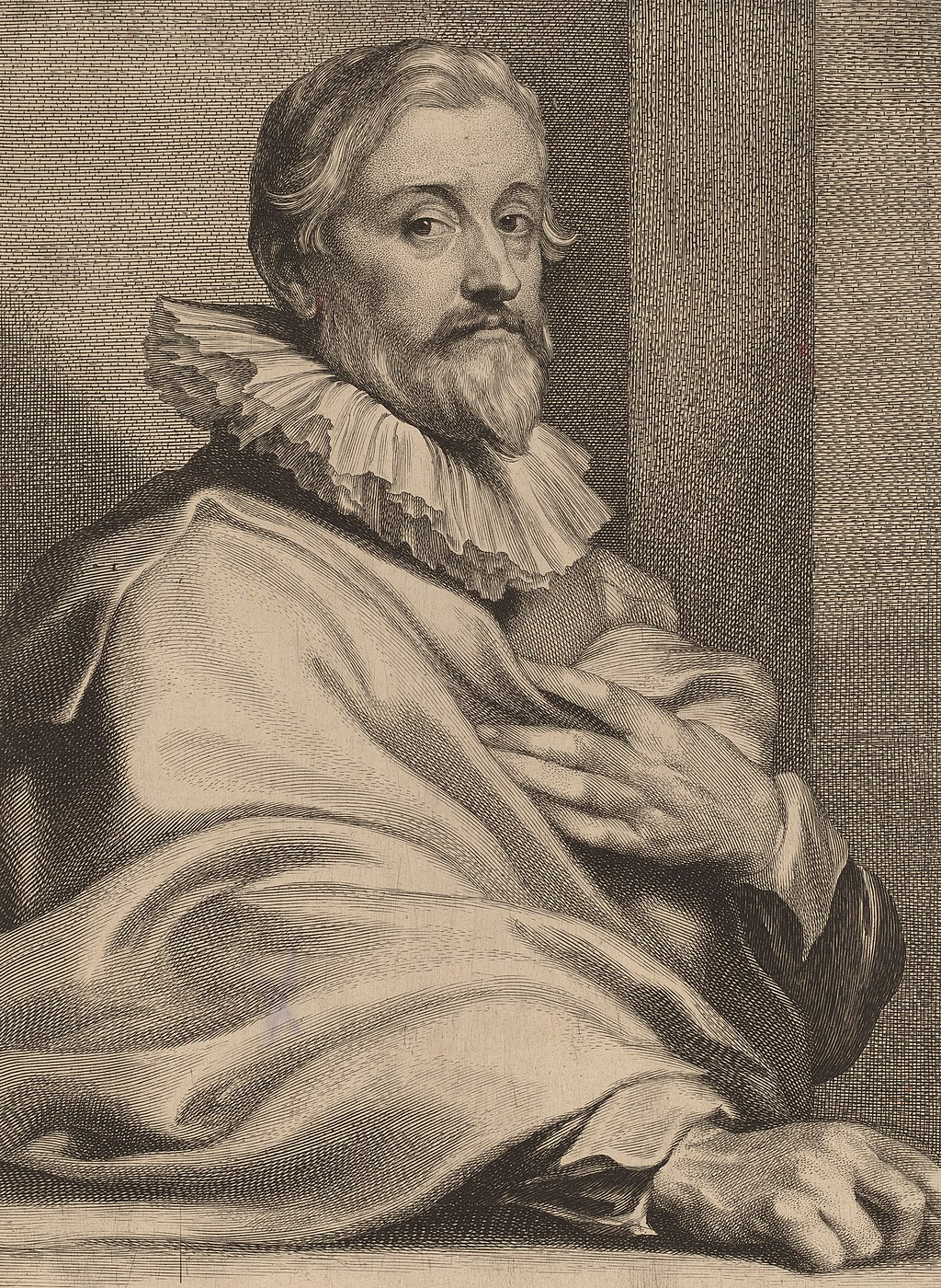 1024px-Lucas_Emil_Vorsterman_after_Sir_Anthony_van_Dyck,_Pieter_de_Jode_the_Elder,_probably_1626-1641,_NGA_39259_(cropped)