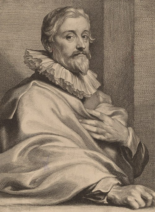 1024px-Lucas_Emil_Vorsterman_after_Sir_Anthony_van_Dyck,_Pieter_de_Jode_the_Elder,_probably_1626-1641,_NGA_39259_(cropped)